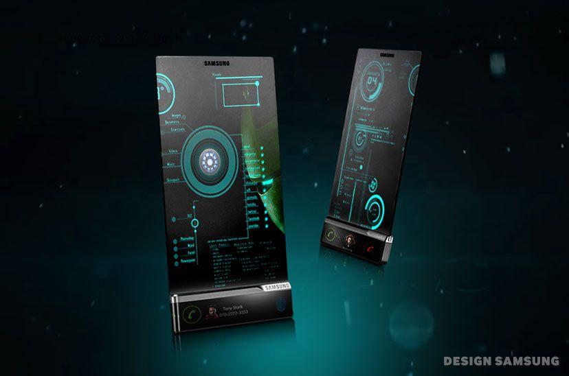 Samsung_Avengers_Tony-Stark-Device