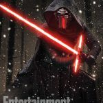 Star-Wars_The-Forge-Awakens_EW-images_2