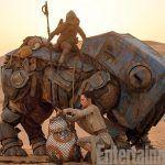 Star-Wars_The-Forge-Awakens_EW-images_6