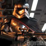 Star-Wars_The-Forge-Awakens_EW-images_9