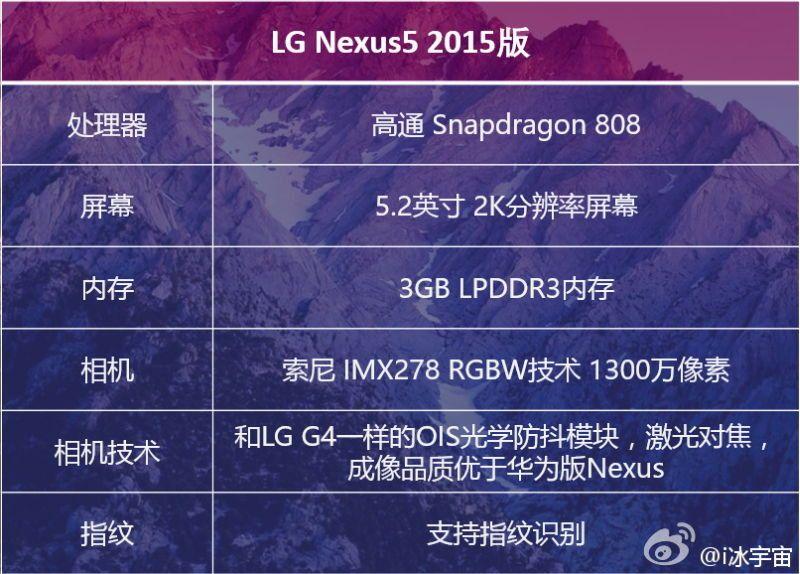 nexus-5-2015-leak-weibo-800x574