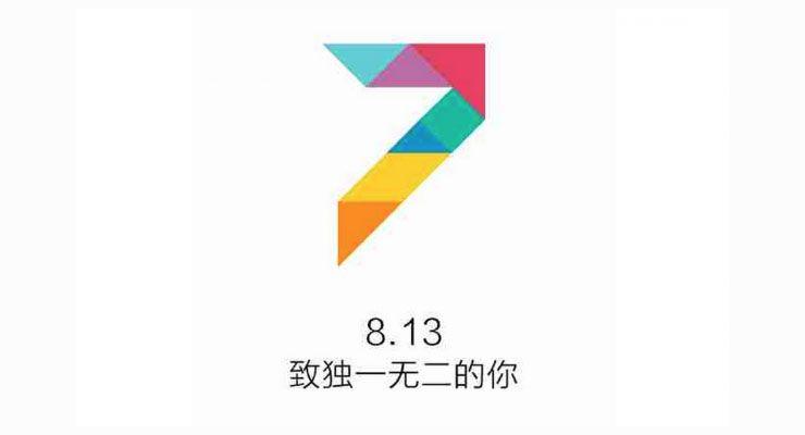 Xiaomi Redmi Note 2 MIUI