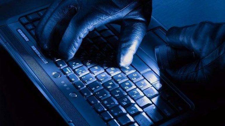 A-Informática-Cada-Vez-Mais-Na-Mira-dos-Criminosos-(1)