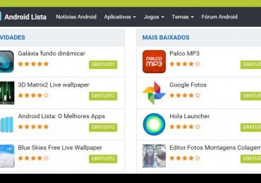 androidlista.com.br