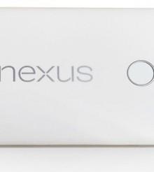 Rumores sobre o possível HTC Nexus