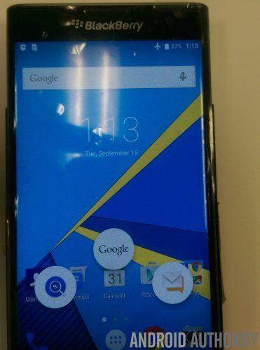 BlackBerry-Venice-AA-9-840x1132