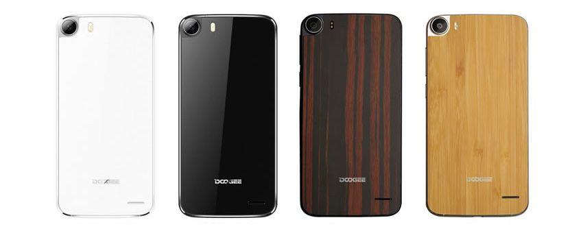 Doogee-F3-cores1
