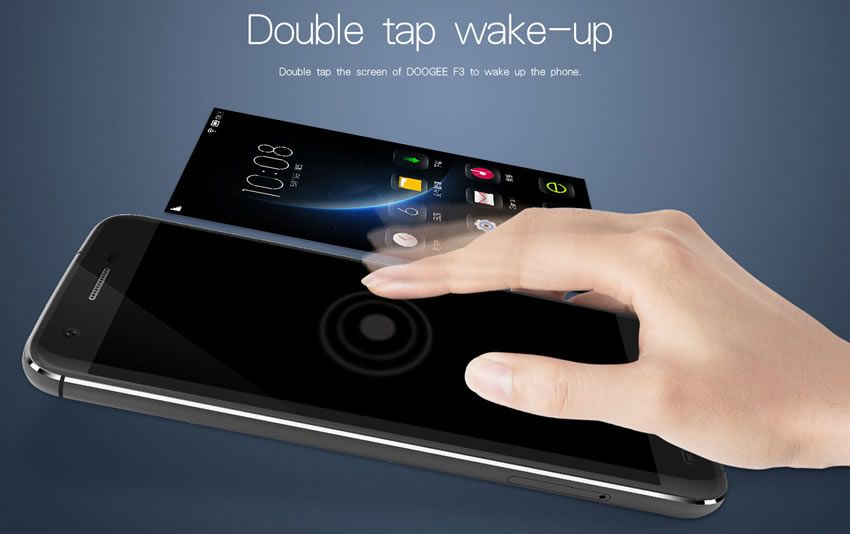 Doogee-F3-mobile-phone-12
