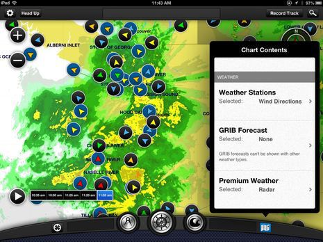 Garmin_BlueChart_Mobile_Premium_Weather_NEXRAD
