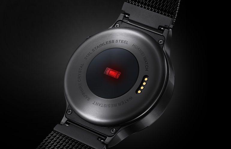Huawei Watch-HQ photos-Side-Back-Black-JPG-20150207