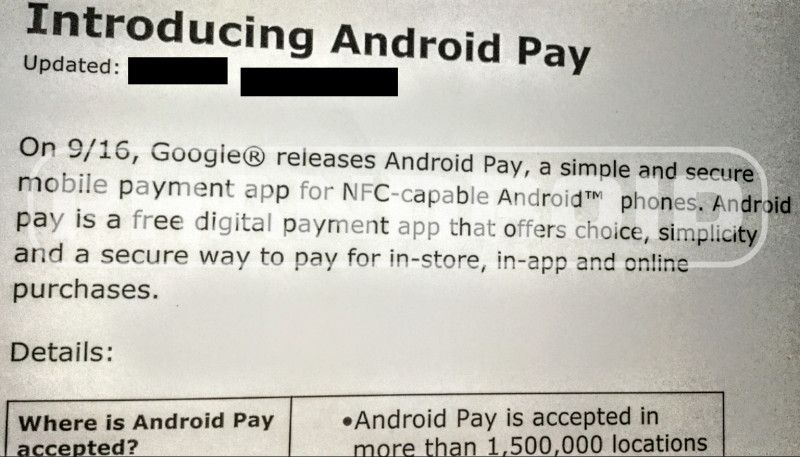 Introducing_Android_Pay-800x457