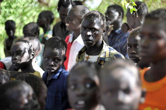 Kakuma_Refugee