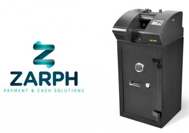 Tecnológica portuguesa Zarph fecha negócio com Banco alemão