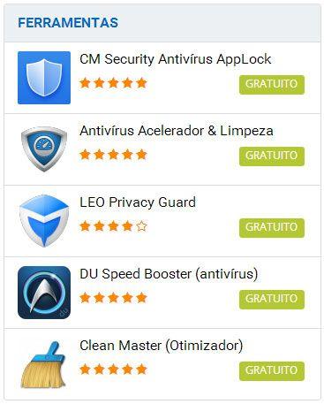 android-lista_ferramentas