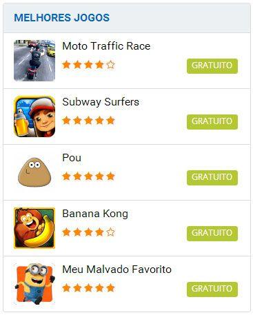 android-lista_melhores-jogos