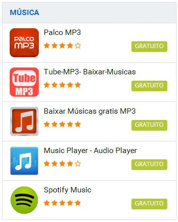 android-lista_musica