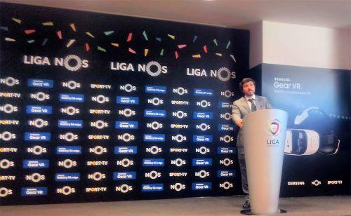 Rolando Oliveira