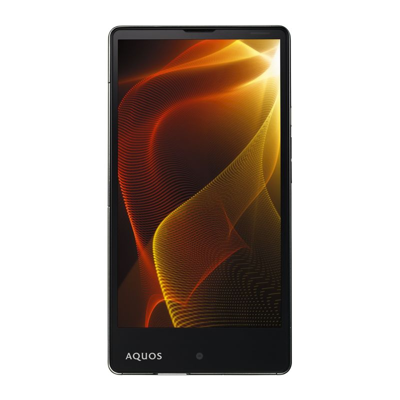 AQUOS-Xx2-mini-black