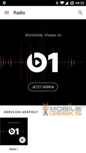 Apple_Music_Android_leak_screenshots_102315_1