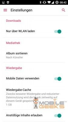 Apple_Music_Android_leak_screenshots_102315_4