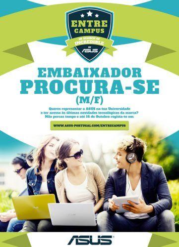 EntreCampus