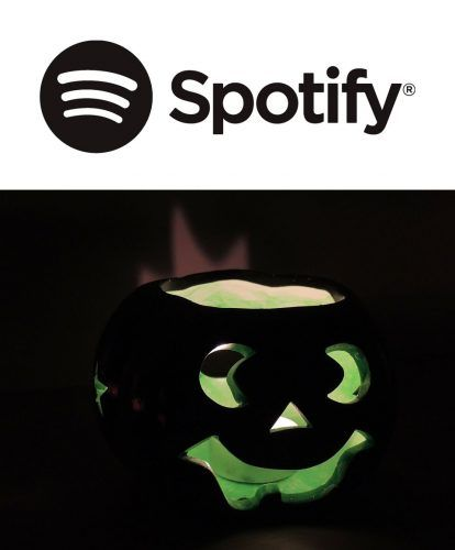 Top 20 Spookiest Genres