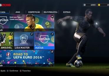 Pro Evolution Soccer 2016_20151013205404