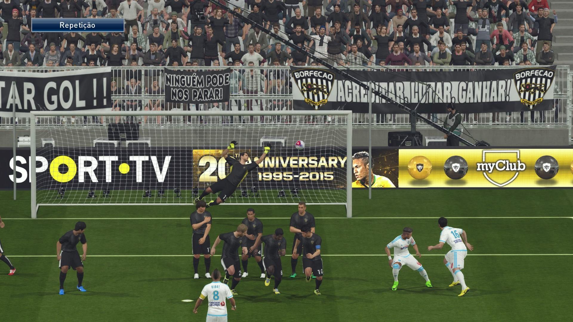 Pro Evolution Soccer 2016_20151013212449