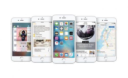 iPhone. Apple, China