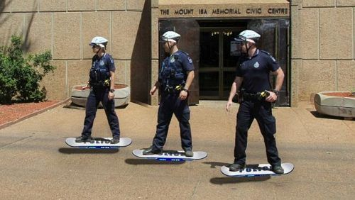 policia_hoverboard unit