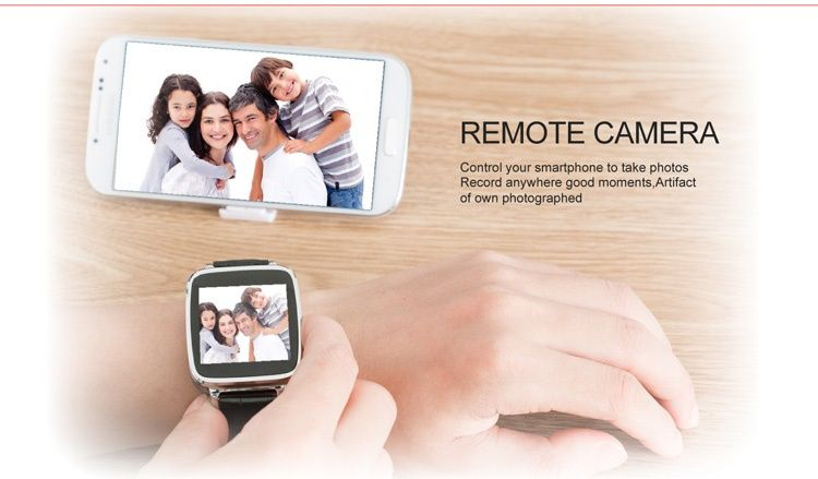 remote-camera
