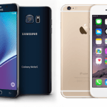samsung-galaxy-note-5-vs-iphone-6s-plus