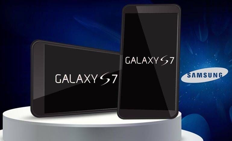samsung-likely-to-launch-two-different-models-of-galaxy-s7