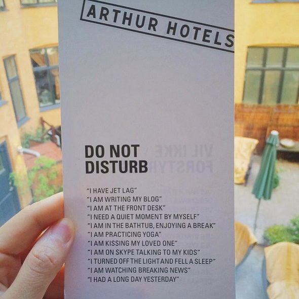 ArthurHotels author le_marche_aux_etoiles via instagram