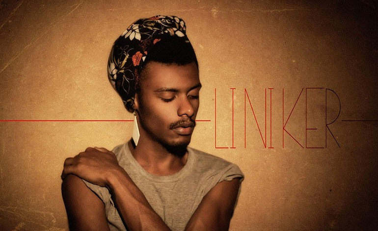 Liniker - o jovem fenómeno soul brasileiro