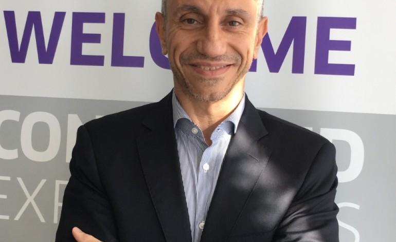 Pedro Dias_Country Manager ALE International Portugal_p