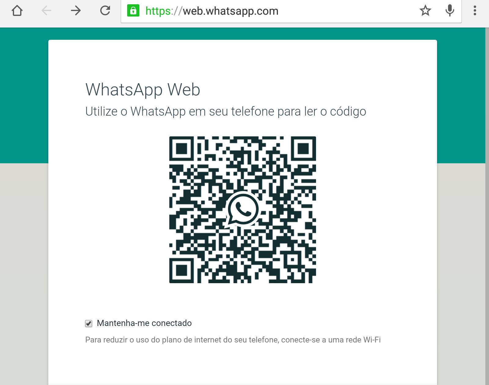 Screenshot_2015-11-24-12-54-20