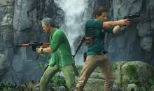 Uncharted 4: O Fim de um Ladrão ultrapassa 2,7 milhões numa semana