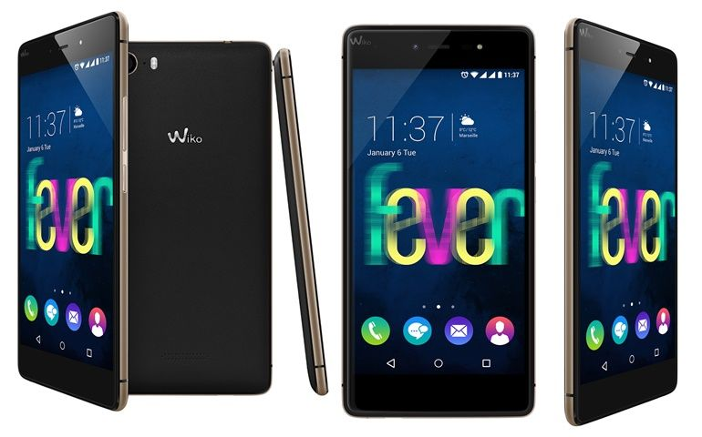 wiko_fever