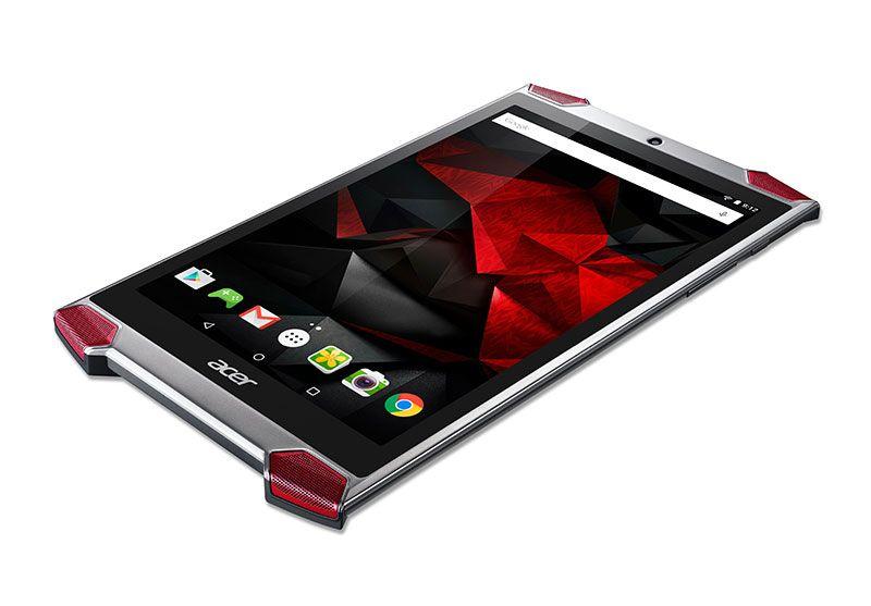 Acer_Tablet_Predator-8_GT