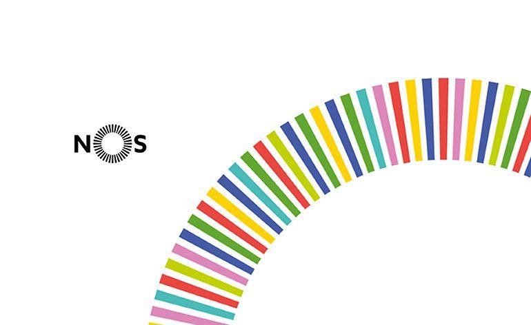 NOS lança App para legendagem de programas em direto