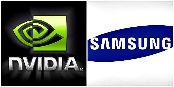 Samsung-vs-Nvidia