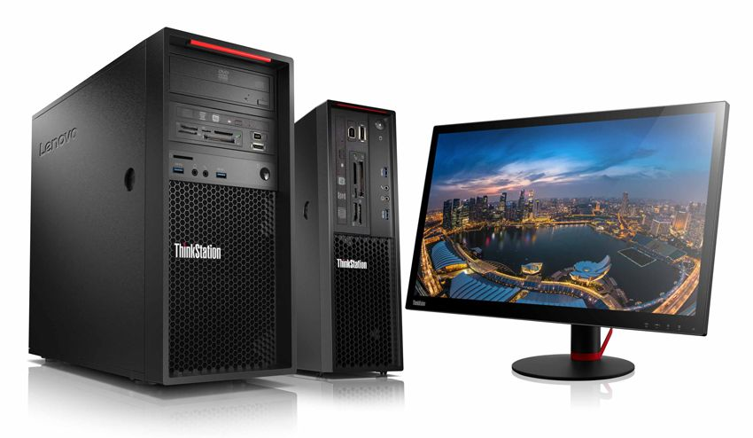 StorageReview-Lenovo-ThinkStation-P310-Family