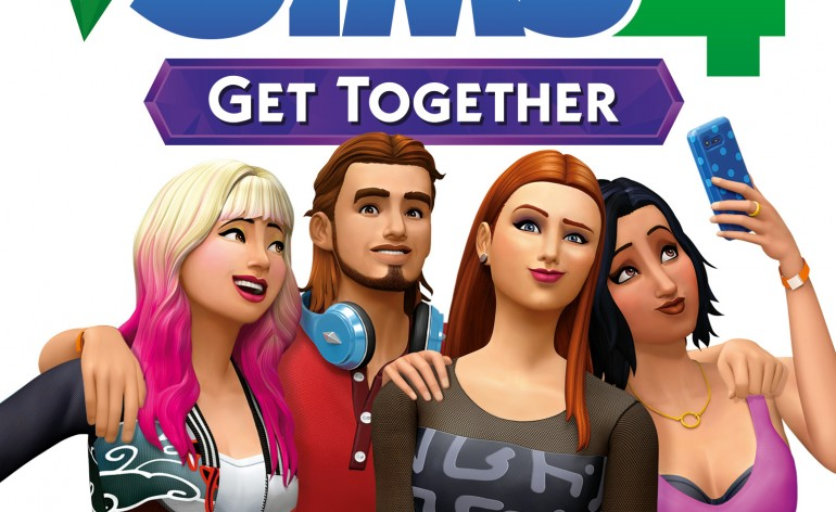 THE_SIMS_4_GET_TOGETHER_IS_AVAILABLE_NOW