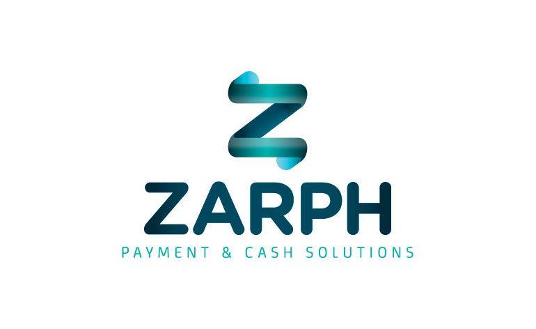 Tecnológica portuguesa Zarph exporta Solução de Gestão de Tesouraria para a Grécia
