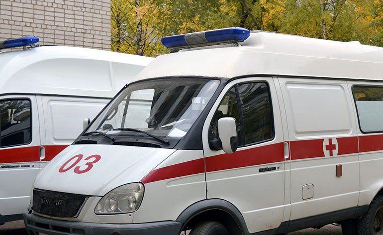 Tecnologia da NEC permite imagens ao vivo e de alta qualidade em ambulâncias e veículos de emergência