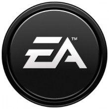 ea-logo-220x220