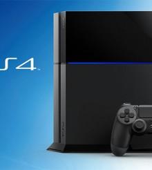 E3 2017: PlayStation 4 atinge 60,4 milhões de unidades vendidas
