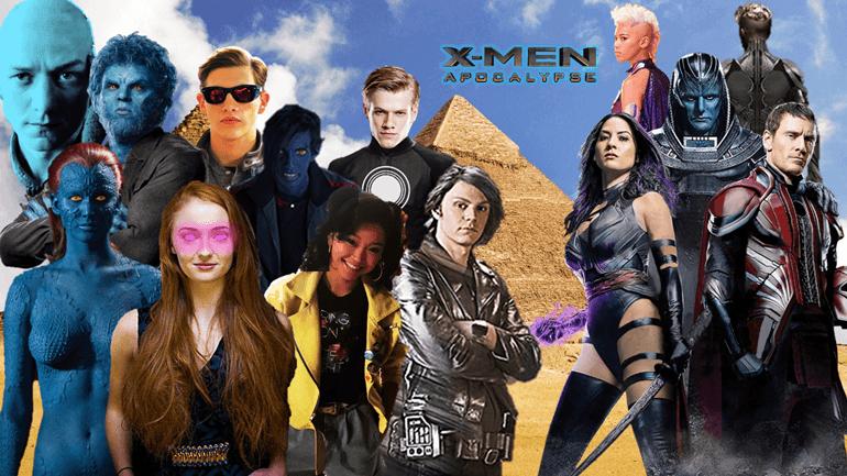 x_men__apocalypse_poster_by_uncannyhavok-d91ufk9