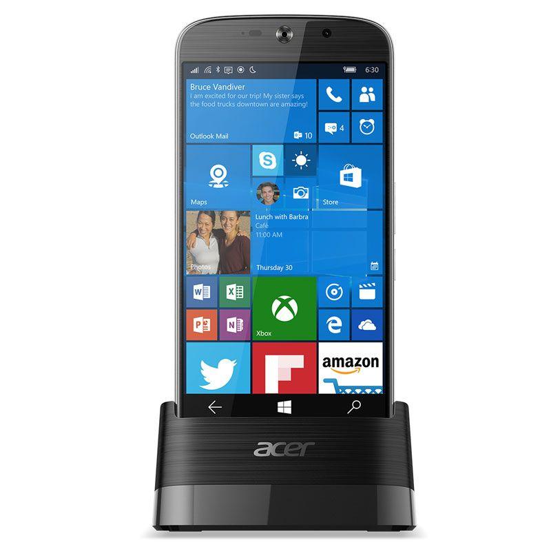 Acer_Liquid-Jade-Primo_smartphone